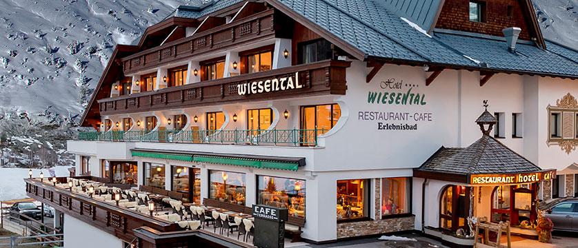 Austria_Obergurgl_Hotel_Weisental_exterior.jpg